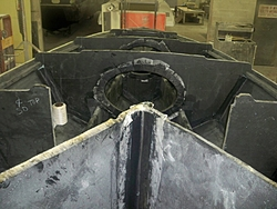 The Birth of a Race Boat-100_0363.jpg