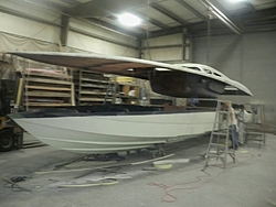 The Birth of a Race Boat-100_0342.jpg