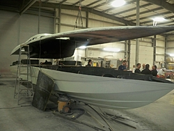 The Birth of a Race Boat-100_0343.jpg