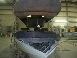 The Birth of a Race Boat-100_0344.jpg