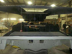 The Birth of a Race Boat-100_0345.jpg