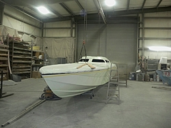 The Birth of a Race Boat-100_0334.jpg