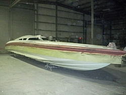 The Birth of a Race Boat-100_0376.jpg