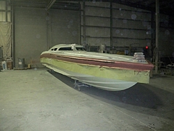 The Birth of a Race Boat-100_0377.jpg