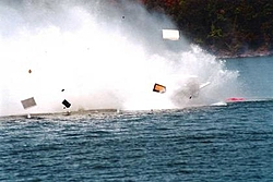 Shooter Shoot Out Boat Crash-boatflip4.jpg