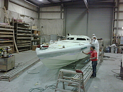 The Birth of a Race Boat-img00038-20091024-1048.jpg