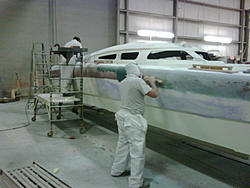 The Birth of a Race Boat-img00040-20091024-1049.jpg