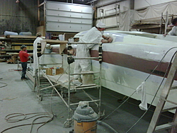 The Birth of a Race Boat-img00041-20091024-1049.jpg