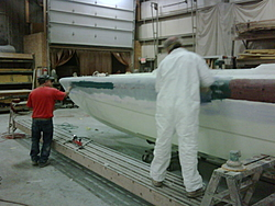 The Birth of a Race Boat-img00042-20091024-1049.jpg