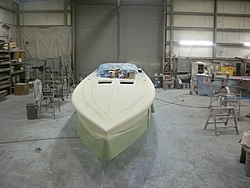 The Birth of a Race Boat-100_0381.jpg