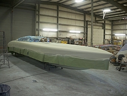 The Birth of a Race Boat-100_0382.jpg