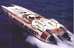 You pick!  Whats the meanest sounding boat you have ever heard?-jesse-james-35.jpg