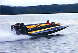 You pick!  Whats the meanest sounding boat you have ever heard?-kitson2.jpg