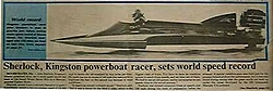 You pick!  Whats the meanest sounding boat you have ever heard?-sherlock%5B1%5D.record.r2.jpg