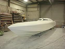 The Birth of a Race Boat-dsc00381.jpg