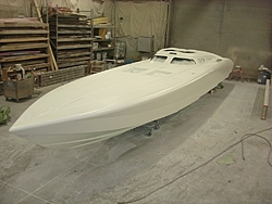 The Birth of a Race Boat-dsc00382.jpg