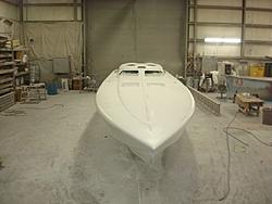 The Birth of a Race Boat-dsc00383.jpg