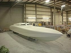 The Birth of a Race Boat-dsc00384.jpg