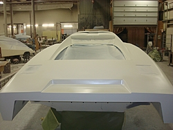 The Birth of a Race Boat-dsc00385.jpg