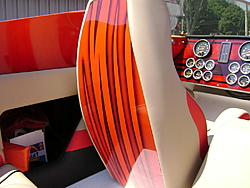 FINELINE 24 Skater    South Fla. Finest-motion-020.jpg