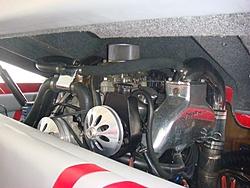 Looking for good SBC exhaust?-dsc06295.jpg