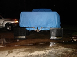 I Need a Soft Material for under my Boat Cover-vent-9-09-001-large-.jpg