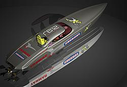 New endurance racer-p016_r75.jpg