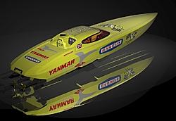 New endurance racer-p016_r77-m.jpg