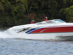 Chattanooga Poker Run-img_0205.jpg