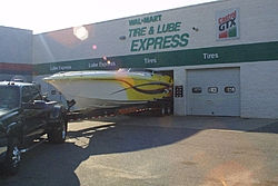 Height of a big V on a trailer-door.jpg