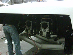 The Birth of a Race Boat-img00104-20091102-1146.jpg