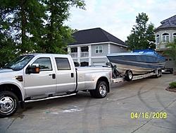 Height of a big V on a trailer-643-apelahama-031.jpg