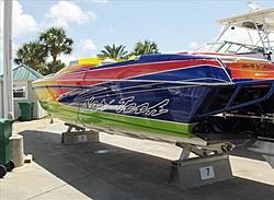 Anyone have Lauderdale show pics????-digi37511379_l.jpg