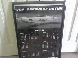 FREE 2010 Offshore Calendars-photo-0044.jpg
