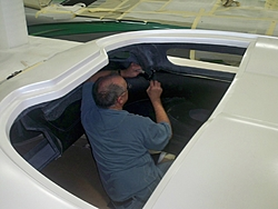 The Birth of a Race Boat-100_0449.jpg