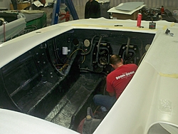The Birth of a Race Boat-100_0450.jpg