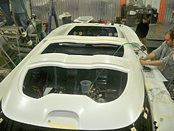 The Birth of a Race Boat-100_0453.jpg
