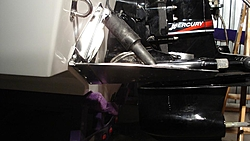 Lenco HD's or Eddie Marine Tabs>>?-tabs-002.jpg