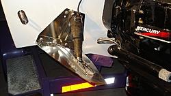 Lenco HD's or Eddie Marine Tabs>>?-tabs-001.jpg