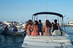 Some people just can't see other people having fun.  Party in So Fla.. Raided...-c94.jpg