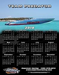 FREE 2010 Offshore Calendars-2010calendar-teampredator2-copy-3.jpg