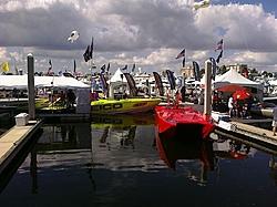 Anyone have Lauderdale show pics????-cimg0136.jpg
