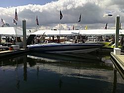 Anyone have Lauderdale show pics????-cimg0137.jpg