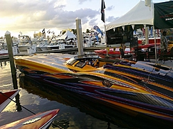 Anyone have Lauderdale show pics????-cimg0100.jpg