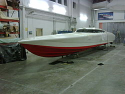 The Birth of a Race Boat-img00123-20091105-1659.jpg
