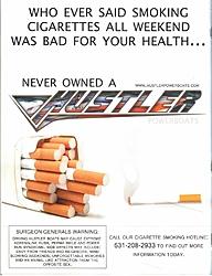 Hustler's add against Cigarette and STATEMENT!!-hustler-ad.jpg