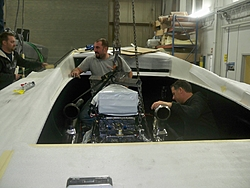 The Birth of a Race Boat-100_0463.jpg