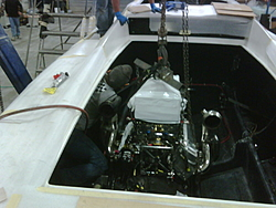 The Birth of a Race Boat-img00130-20091106-1131.jpg