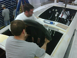 The Birth of a Race Boat-img00131-20091106-1141.jpg