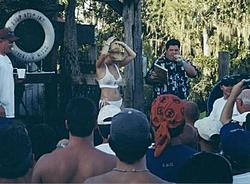 Royal Purple Poker Run Pics,girls & boats-tuesday-august-26-2003-image-7-.jpg